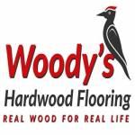 Woody's Hardwood Flooring Profile Picture