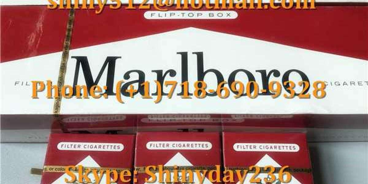 Newport Cigarettes Wholesale Cheap orange