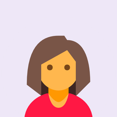 jordan2018 Profile Picture